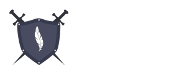 Guides Officiels de Jeux Video