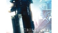 Final Fantasy 7 – Crisis Core