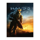 Halo 3 guide officiel