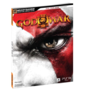 god of war 3 guide officiel