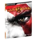 god of war 3 guide officiel