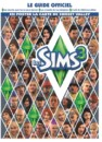 guide-prima-officiel-les-sims-3