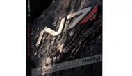 Mass Effect 2 – Collector