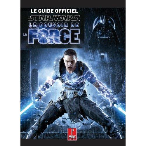 Star Wars : Le pouvoir de la Force 2