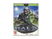 Halo combat evolved guide officiel