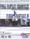 Final Fantasy Chronicle