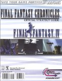 Final Fantasy Chronicle
