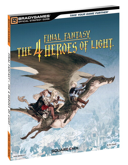 FF-the-4-heroes-of-light