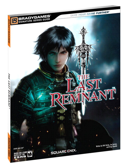 The-Last-Remnant