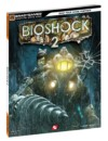 bioshock-2-guide-officiel