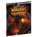 Word of Warcraft Cataclysm