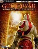 God of War Chain of Olympus