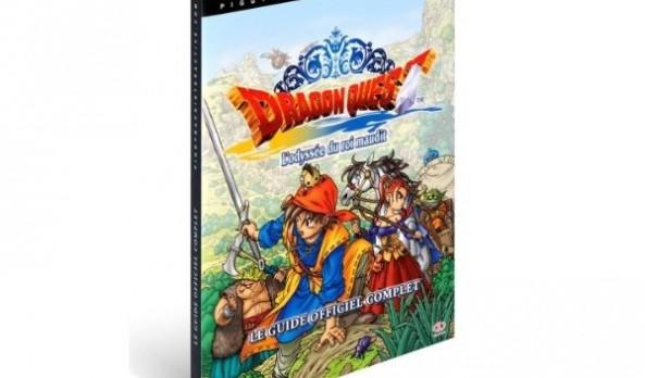 Dragon Quest 8 : L'Odyssée du roi maudit
