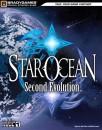 Star Ocean 2