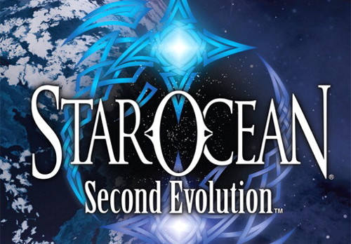Star Ocean : Second Evolution