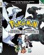 Pokemon Guide Unys Noire et Blanche