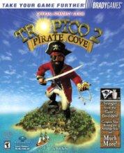 Tropico 2 La baie des pirates