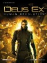 Deus Ex: Human Revolution le guide officiel