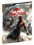 Guide officiel Dead Island