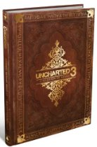 Uncharted 3 illusion de Drake