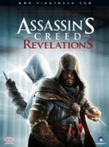 Assassin's Creed Revelation