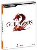 guild-wars-2-1