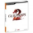guild-wars-2-guideofficiel
