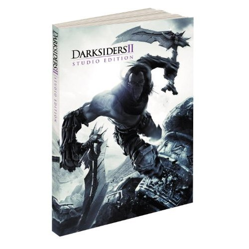 darksiders-2-guide-officiel