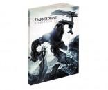 darksiders-2-guide-officiel