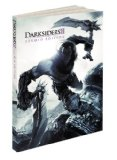 darksiders 2 le guide officiel