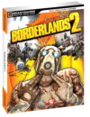 borderlands 2 cover guide officiel