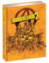 borderlands 2 guide officiel édition limité