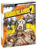 Borderlands 2 guide officiel