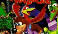 Banjo – Kazooie