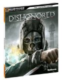 guide officiel de Dishonored