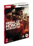 Medal of Honor Warfighter guide officiel