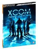 xcom guide officiel