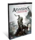 guide officiel assassins creed 3