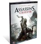 guide officiel Assassin's Creed 3