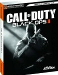 Call of Duty Black Ops 2 le guide officiel