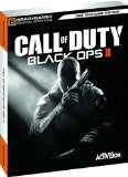 call of duty black ops 2 guide officiel
