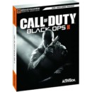 guide officiel call of duty cover
