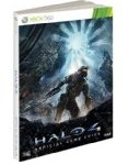 Halo 4 le guide officiel