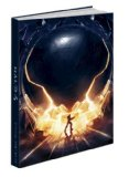 Halo 4 le guide officiel collector