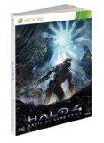 Halo 4 le guide officiel