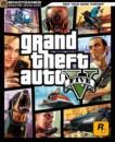 Grand Theft Auto 5 guide officiel