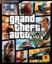 gta 5 guide officiel