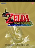 piggyback interactive guide officiel zelda wind waker