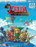 the wind waker official strategy guide