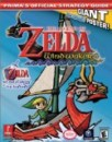 wind waker guide officiel